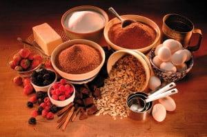 Quelques astuces pour sublimer son moelleux au chocolat